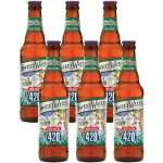 sweetwater 420 extra6