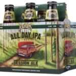 Founders all day pack of 6