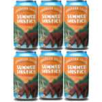Anderson Valley Summer Solstice pack of 6